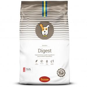 Digest Sensitive: 2kg