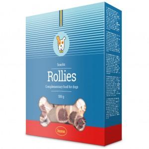 Rollies: 500 g