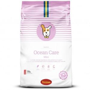 Ocean Care Mini: 7kg