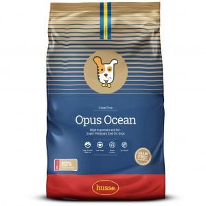 Opus Ocean: 2kg