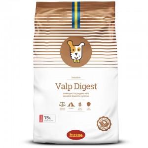 Valp Digest 7kg